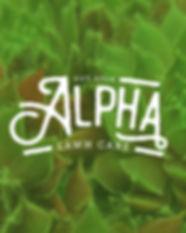 Client Logo Thumbs_Alpha.jpg