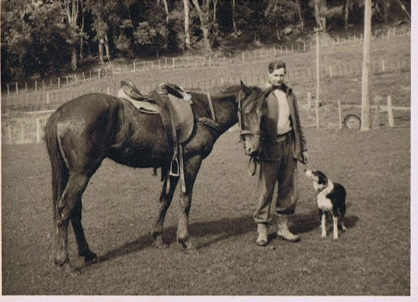 104 Peter and horse.jpg
