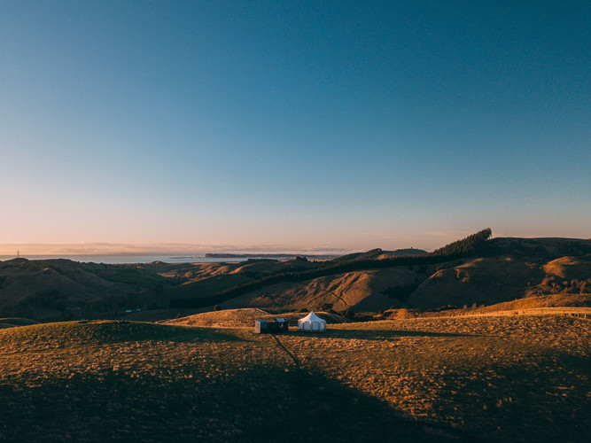 HawkesBayEscapes_Drone_005.jpg