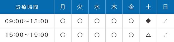 朝霞台みなみ_診療案内200501.png