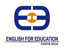 Logo-P-Color11.jpg