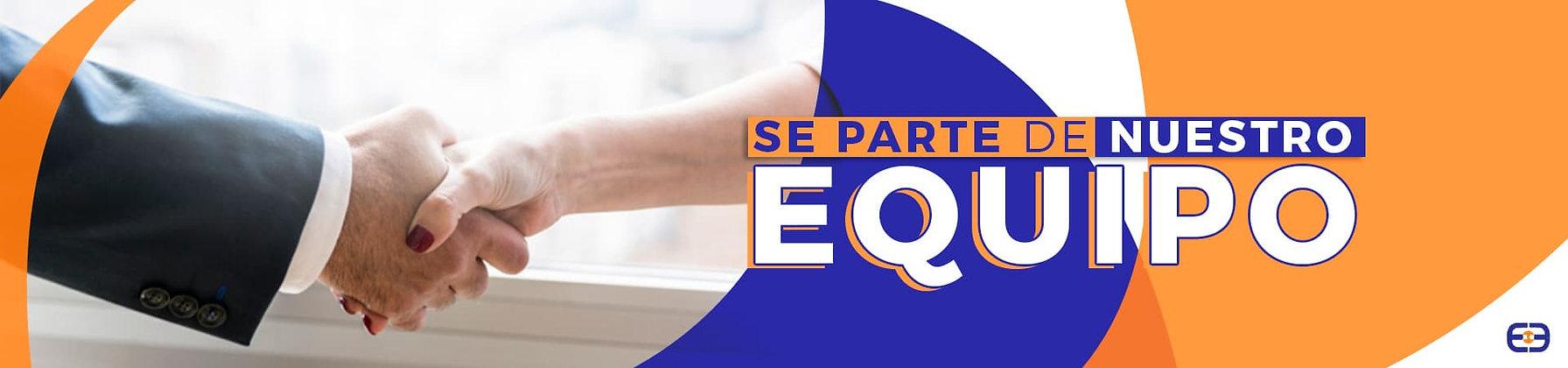 EFE-3.jpg