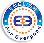 logo-english-for-everyone.png