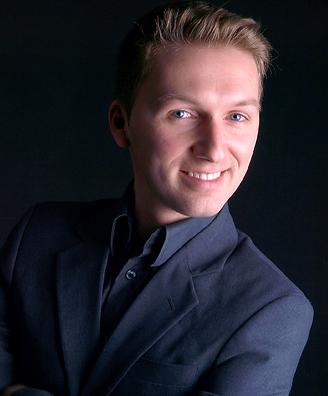 Denturologiste Eric Simard - plus de 10 années d'expérience et des centaines de patients satisfaits