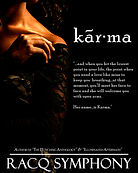 Karmaw-authorbooktitles.jpg