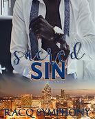 Sacred Sin Cover.jpg