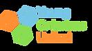 LogoMakr_7IfNKp (1).png