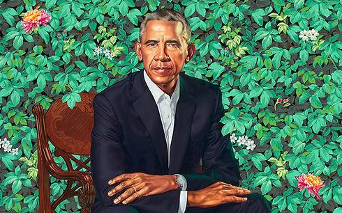wiley-obama-crop.jpg
