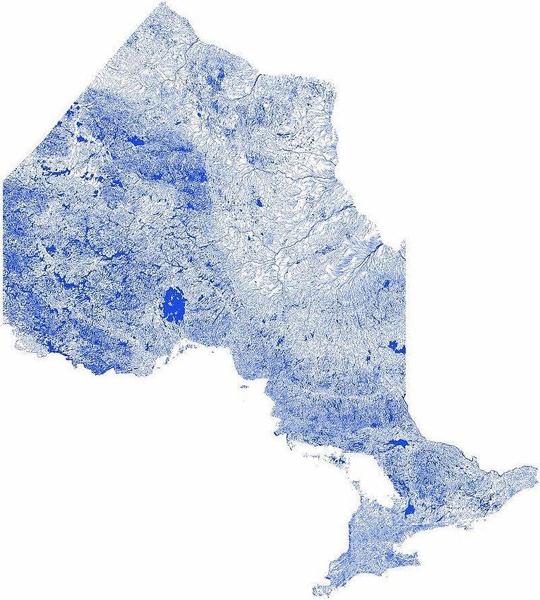 ontario map.jpg