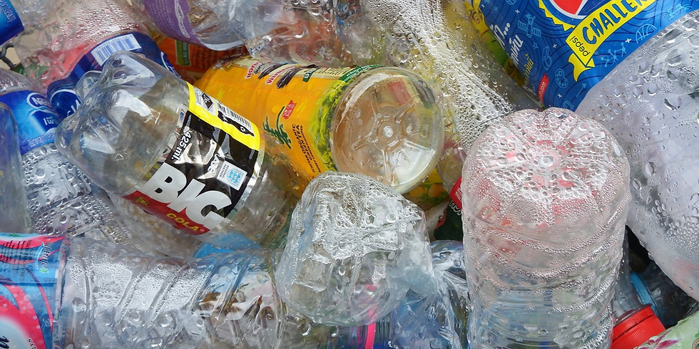 Making your event Zero Waste (1)