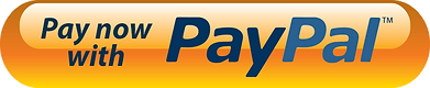 paypal_button_png_995884.png