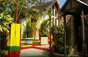 Bob Marley House.png