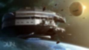 06_space_station.jpg