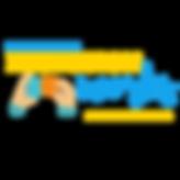 IW Logo_Trans.png