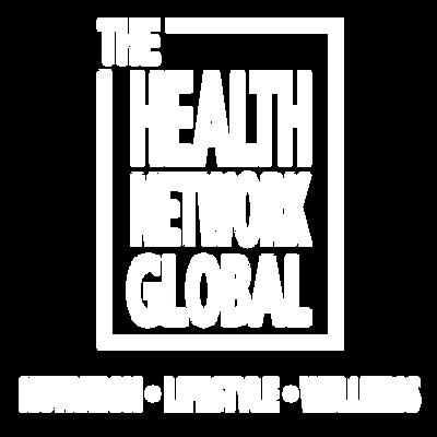 The Health Network Global