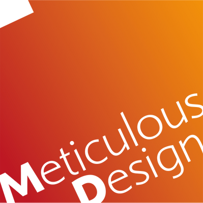 Meticulous Design Limited