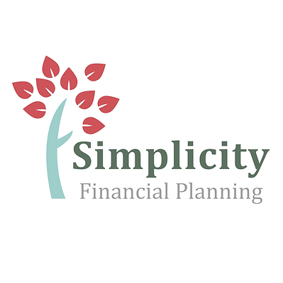 Simplicity Financial Planning