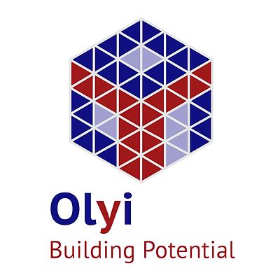 Olyi Limited