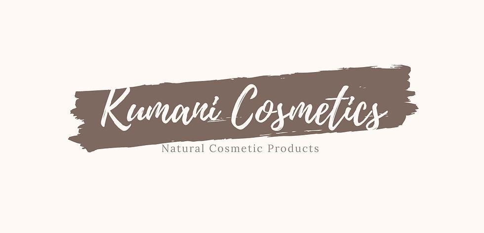 Kumani Cosmetics-2.png