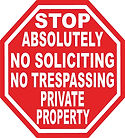 Absolutely no soliciting red sign.jpg