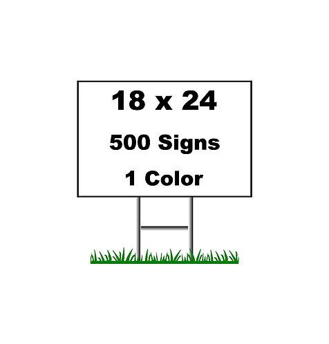 500 (18x24)