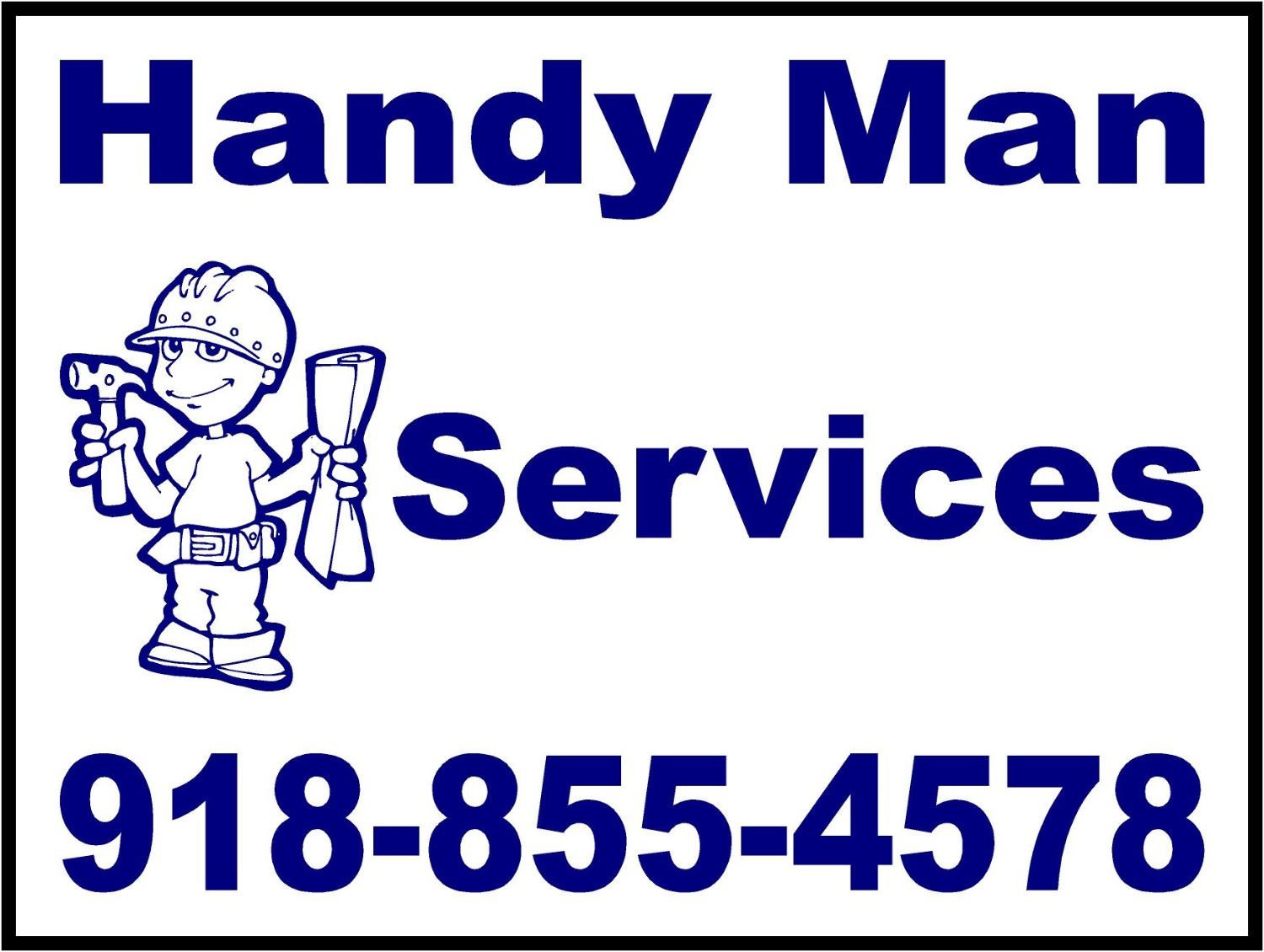 Handy Man Services_edited