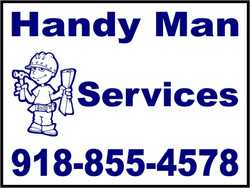 Handy Man Services_edited
