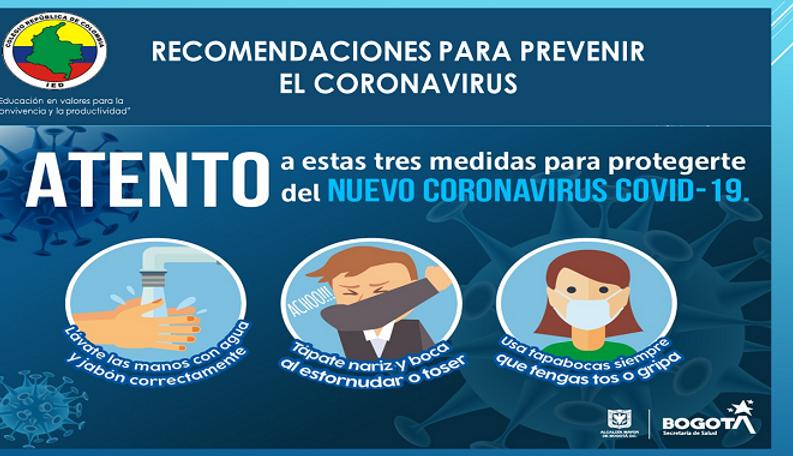 coronavirus (1).png