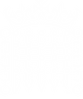 Crowned_Portcullis_white (002).png