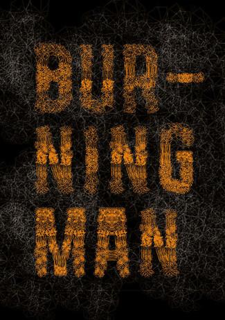 burningman_588.jpg