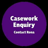 Casework.png