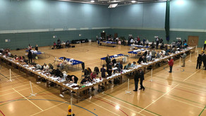 SNP WIN IN EAST DUNBARTONSHIRE AS SCOTLAND SAYS NO TO BREXIT