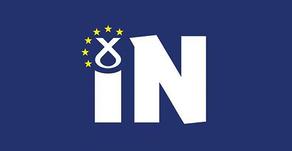 Scotland and the European Union