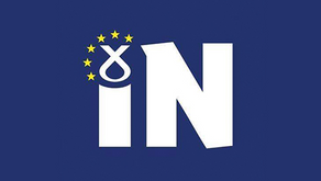 Scotland and the European Union