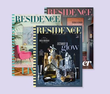 cover-residence.jpg