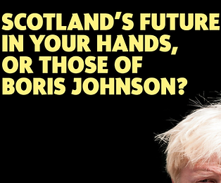 Scotlands-future-in-Scotlands-hands-or-B