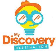 My Discovery Destination.JPG