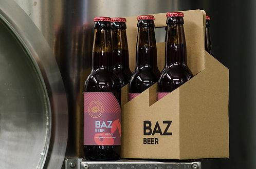 Meggyes sör rajongóknak Hatos Pakk