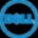 Dell Magyarország