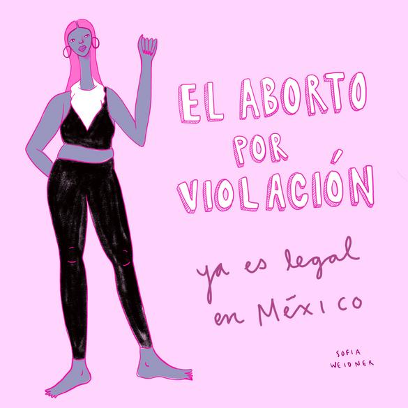 ABOTO LEGAL