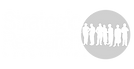 SRA Logo 2.png