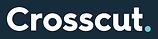 Crosscut_logo2019_ko_bluebkg.png