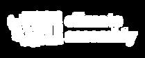 WAClimateAssembly_Logo_Horizontal_white.
