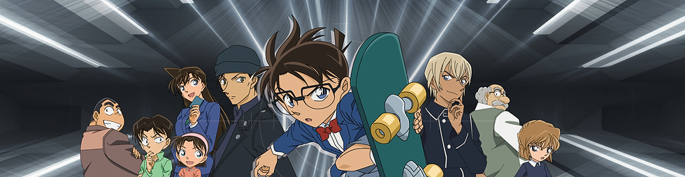 conan_run_website_header_4275x1110.png