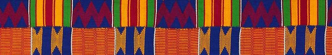 kente%20cloth_edited.jpg