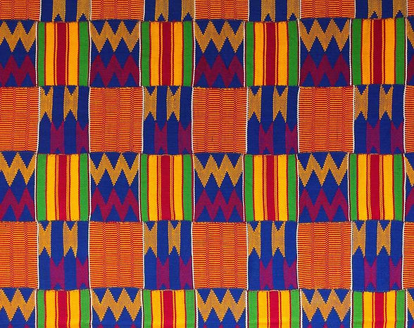 kente cloth.jpg