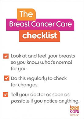 breast-cancer-care-checklist.jpg