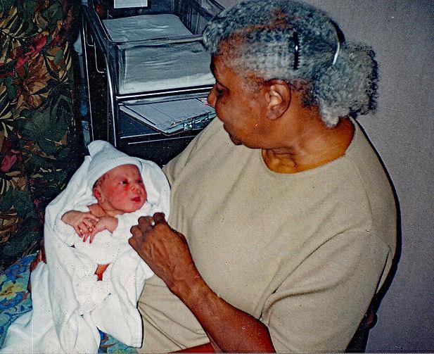 Mama holding baby2.jpg