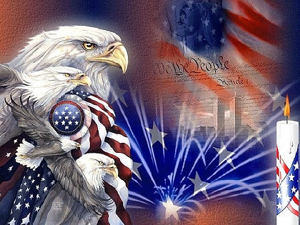 4th-of-July-Independence-Day-Wallpaper.j