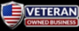 military veterans of war apparel/hoodies,hats & tees...